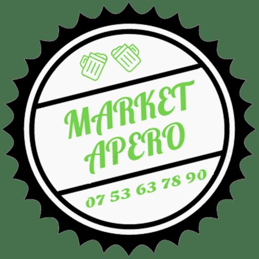 MARKET APERO
