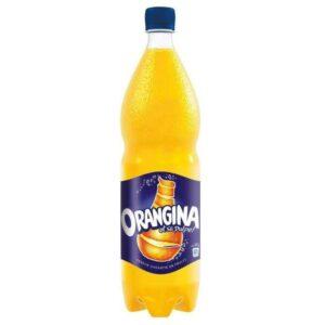 Orangina (1,5L)