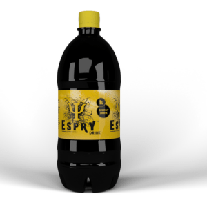 Espry Drink (50Cl)